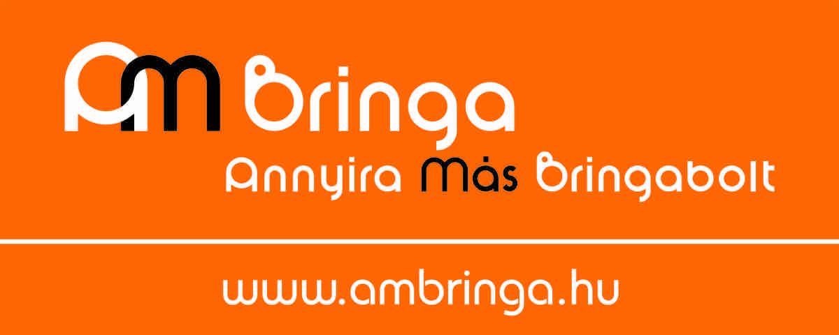 AM bringa